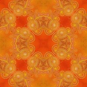orangeade II