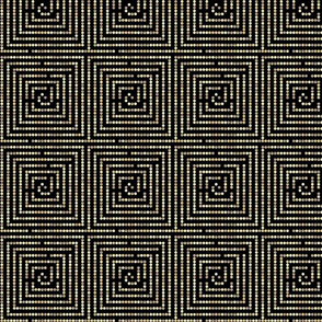5348810-fibonacci-sequins-by-elleebee