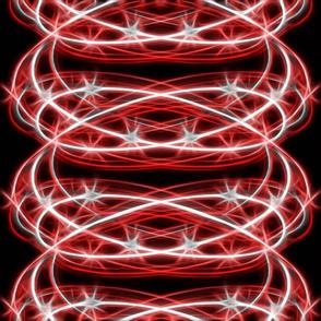 Ruffle 02 Fireworks