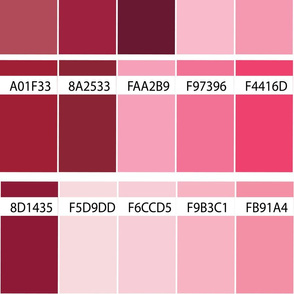 16-04U Color Swatch Map Red-01_Miss Chiff Designs