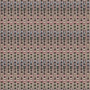 AudioEquipment0019_1_L
