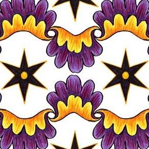 5355550-dark-star-by-poshcrustycouture