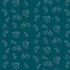 535563-bike-designs-by-robe_cornelia