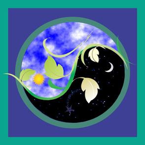 Ying Yang Plants