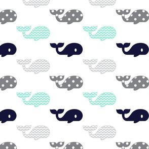 whales_mintnavy