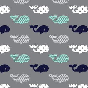 whales_mintnavyGREY