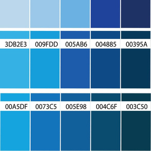 16-04N Color Swatch Map Blue-01_Miss Chiff Designs
