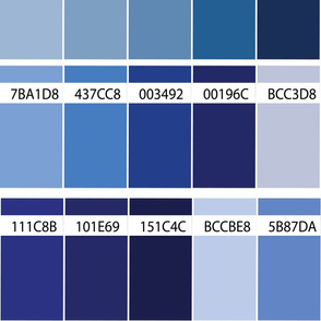 16-04M Color Swatch Map Blue-02_Miss Chiff Designs