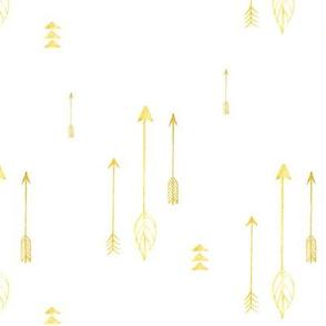 Gold_arrows_TRI
