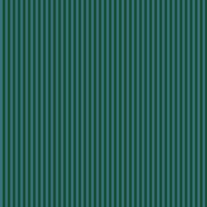 blue teal stripes