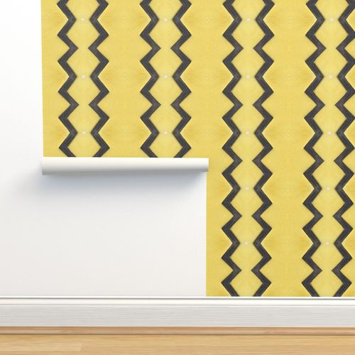 Wallpaper Charlie Brown Inspired