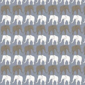 elephants_in_linen