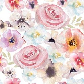 boho_floral