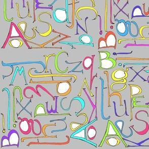alphabet6