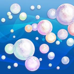 Bubbles_BluWave