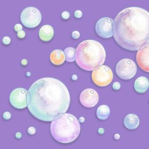 Bubbles_Lav
