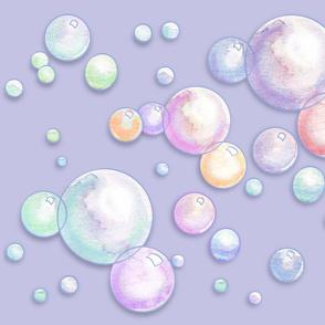 Bubbles_PaleLav