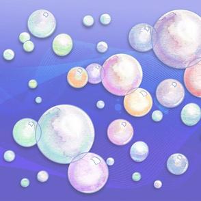Bubbles_PurpWave
