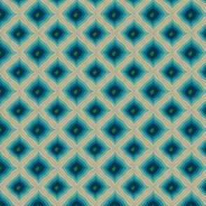 5384163-ocean-square-by-katesbeads