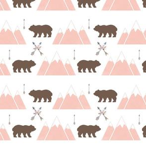 boho_bears_blush