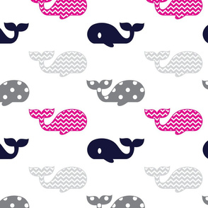 whales_pinknavy