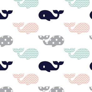 blush_mint_whales