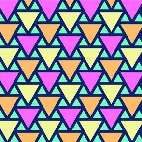 05390641 : triangle2to1 : bermuda triangles
