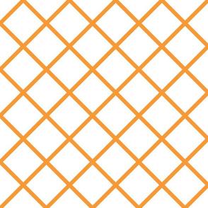 Lattice_in_Orange