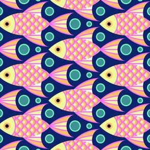 05392836 : finned fish : may2016prompt