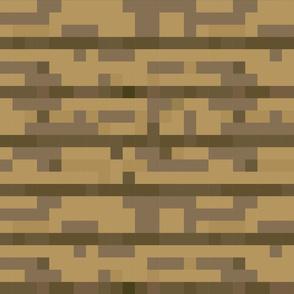 5396474-oak-block-by-wilsongraphics
