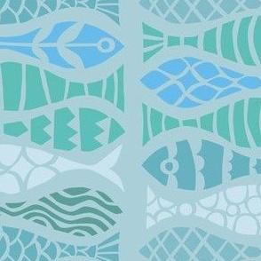 5399405-bluefish-by-mullerin_art