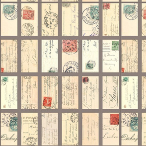 paris_postmark_fabric_gray_