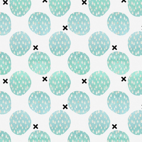 pattern_x-01