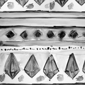 Black_watercolor_diamond