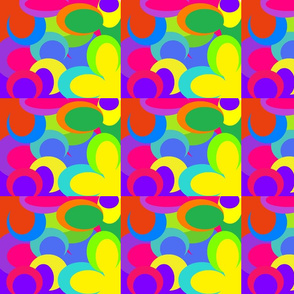 super_cool_circles_coloured_verison