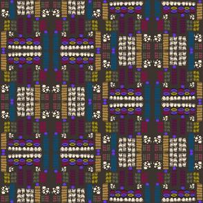day33-pattern-paristexas-01