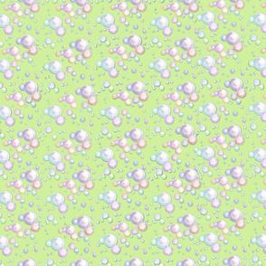 IttyBitty_Bubbles_Green