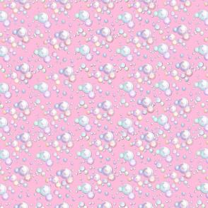 IttyBitty_Bubbles_PalePink