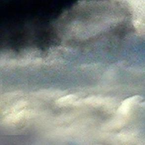 storm clouds big