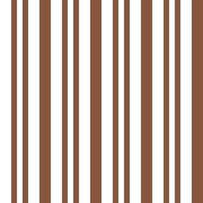 zoe-stripe