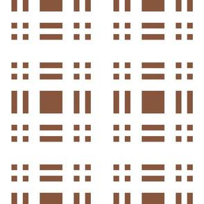 zoe-grid
