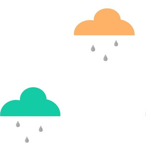 Rain_Clouds_Orange_and_Mint