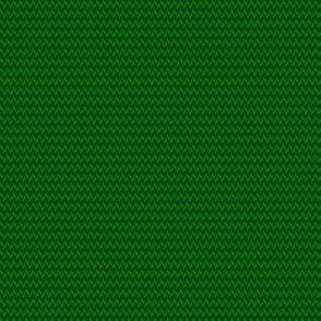 Broken Herringbone Greens 1:6