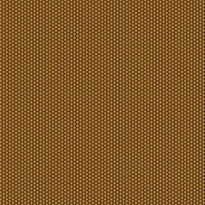 Chainmail Honeycomb 1:3