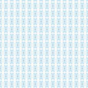 blue_heart_7