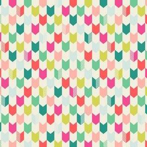 Cupids Love Arrows