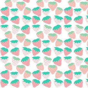 strawberries_white-01