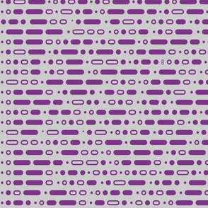 Universe_text_grey_purple