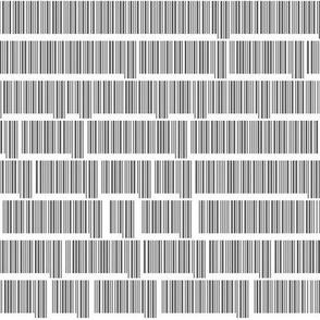 Barcode_text grey