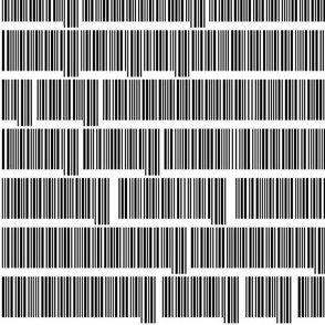 Barcode_text_black